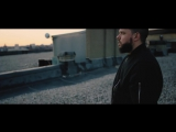 Wrekonize - Clones - Official Music Video