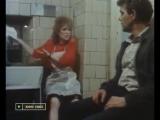 Женя Томилин (У барменши Вали) - фильм Ожог (1988)