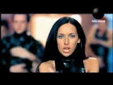 Алсу (Alsou) - Before you love me