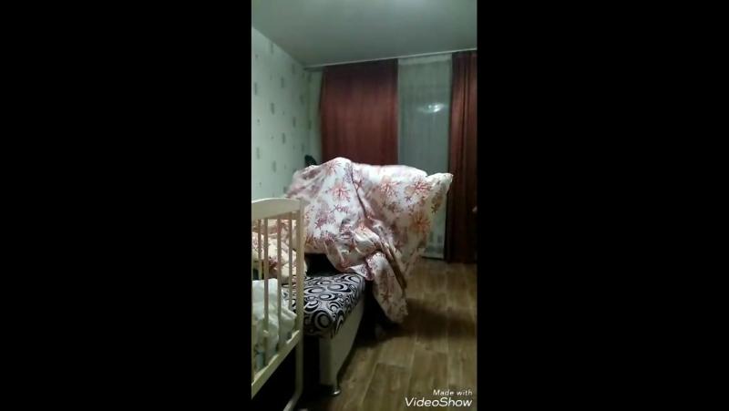 привидение постели (1).mp4