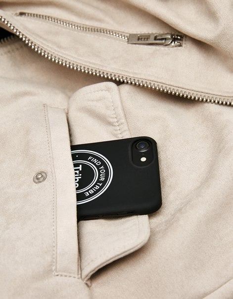 Чехол для iPhone 6/6S/7