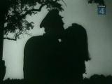 Пёстрая лента. Евгений Матвеев. Я Матвеев Е.С. (2005)  фильм о творчестве актёра.