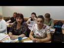 Курс Предсказательная Астрология. Группа май 2017.