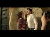 Златаслава - Верни мне мое сердце (OST Любовь прет-а-порте) - 360HD - [ VKlipe.com ]