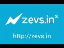 Гид по сайту ZEVS