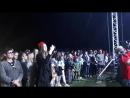 Спортсмены Белых Волков Турнир Локоть Июнь 2017