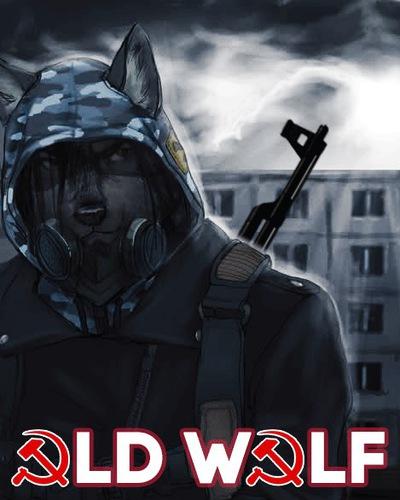 OldWolf