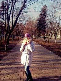 Лилия Назарова