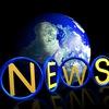 Новости финансовых рынков,деньги,инвестиции