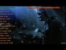 STREAM Заргазляндия Civilization 5 2 - Новое королевство YouTube-Wars