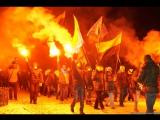 08.05.2017 г.Керчь Факельное шествие