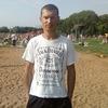 Dmitry Aleshkevich