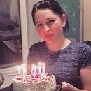 Екатерина Тымченко фото #5