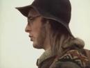 В поисках капитана Гранта 1985 2 серия Советское кино, Кинолюкс
