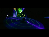 When Stars Collide - Stars (Alternative Metal  Electronic)