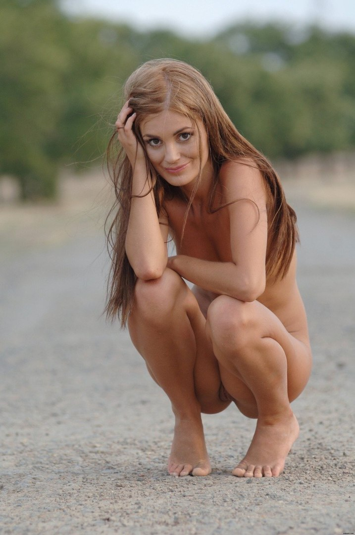 Free fuck and sex clips