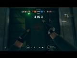 Tom Clancys Rainbow Six  Siege 05.28.2017 - 22.27.42.54.DVR