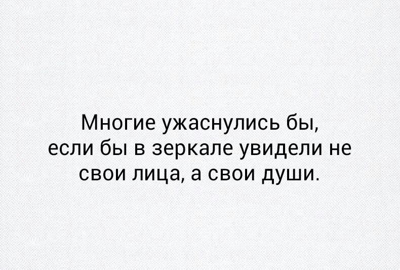 https://pp.vk.me/c837125/v837125263/65c9/PshX1yhwLk0.jpg