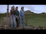 ДРОЖЬ ЗЕМЛИ 2: ПОВТОРНЫЙ УДАР / Tremors II: Aftershocks [1996]