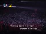 Scorpions — Wind Of Change (Муз-ТВ) Караокинг