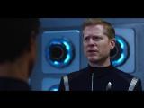 Звездный путь: Дискавери / Star Trek: Discovery - отрывок (sneak peek) из 3 серии