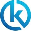 КрымИнфо - центр программного обеспечения