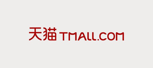 Alibaba запускает в России крупнейшую новую торговую интернет-площадку