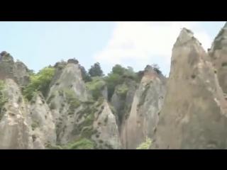 ХОЧУ ЗНАТЬ - АРМЕНИЯ - Пещерный город (Хндзореск) #турагентсво #турфирма #like #l4l #like4like