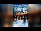 Невинность на продажу (2012) | Trade of Innocents