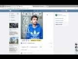 Розыгрыш билетов на Noize MC
