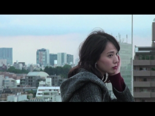[CM] Toda Erika - LEPSIM 2016 WINTER Making