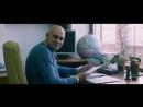 Виктор Калина - Дочка (720p).mp4
