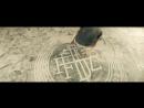 Alphaville Big in Japan Albina Mango Dj ZeD Remix Video Edit