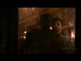 Игра Престолов - Убийство Ренли Баратеона тенью(с лицом Станниса). Вместе, мы закончим войну за пару недель.