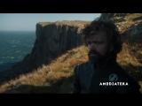 Игра Престолов | Game Of Thrones | 7 сезон | Новый русский трейлер | 2017 [HD]