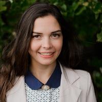 Екатерина Ипатова  In©.