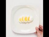 Top 5-Minute Crafts #55 Режущие трюки, чтобы упростить вашу жизнь.
