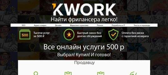 https://pp.userapi.com/c837125/v837125440/5dab4/vVWcxvpIVHQ.jpg