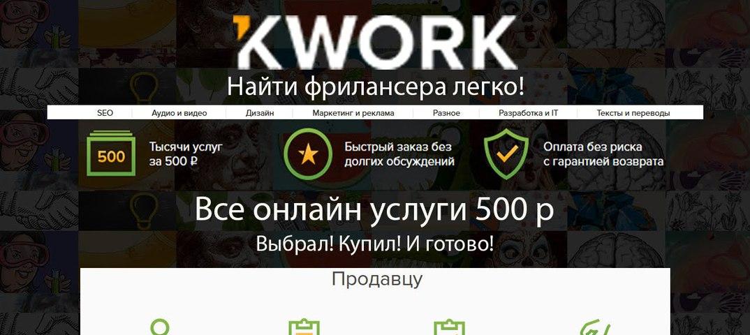 https://pp.userapi.com/c837125/v837125440/5dab5/MiugNAXeafI.jpg