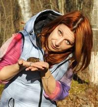 Юлиана Андреева