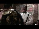 """""""Гарлемские Ночи"""". Разборка Веры и Живчика (Эдди Мерфи) отрывок"""