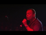 UB40 - Live at Montreux (2002)