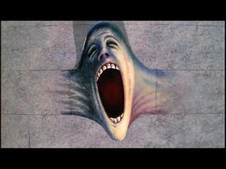 «Пинк Флойд: Стена» (англ. Pink Floyd The Wall) — художественный фильм режиссёра Алана Паркера