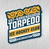 ХК Торпедо Усть-Каменогорск| HC Torpedo official