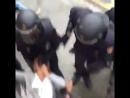 Каталония_полиция_разгоняет_демократически