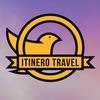 Яркие путешествия с Itinero Travel