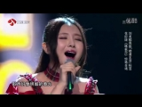 !Катюша-Китай(new chinese version)喀秋莎
