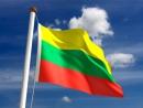 Lithuanian Anthem - Tautiška Giesmė by Vincas Kudirka