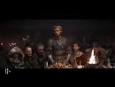 Легенда о Коловрате 2017 смотреть онлайн бесплатно в хорошем HD качестве официальный трейлер от Атлетик Блог ру