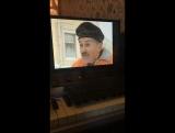 Instagram video by Женя Мильковский